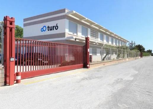 Colegio-Turo