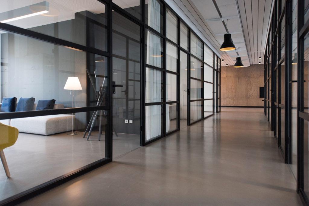 Estrada-Partners-construnext-01