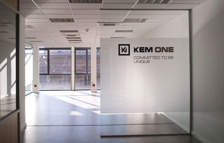 Kem One